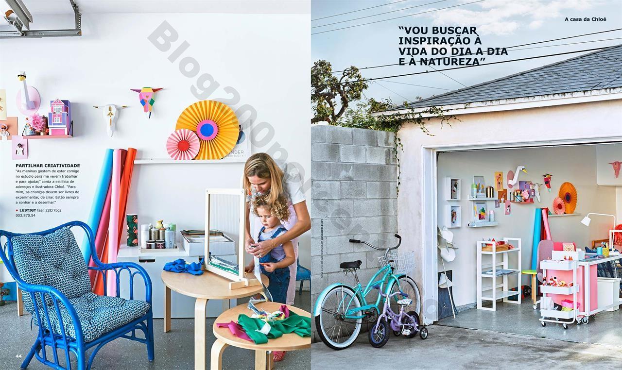 ikea-family-magazine-summer-2019_pt_pt_022.jpg