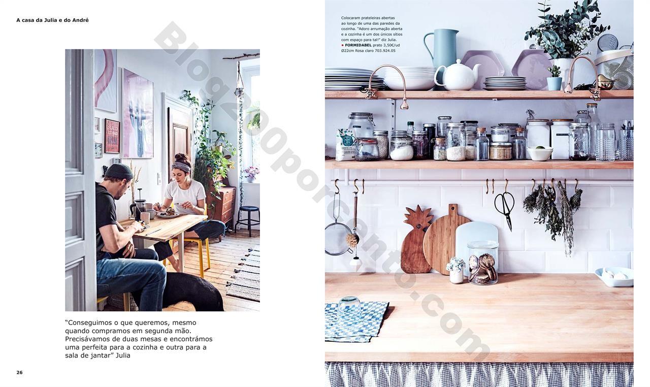 ikea-family-magazine-summer-2019_pt_pt_013.jpg