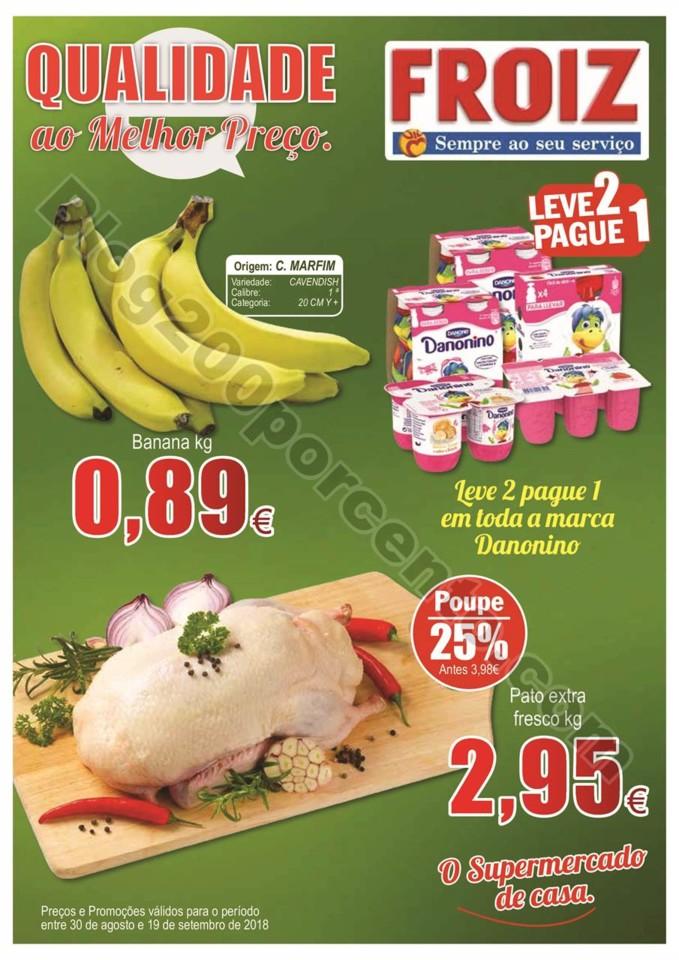 387328873-supermercado_000.jpg