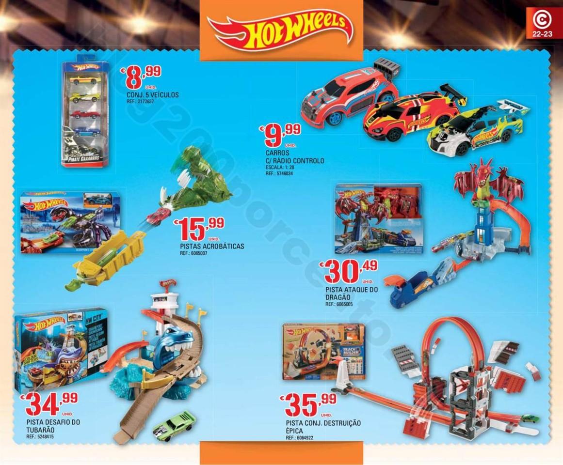 brinquedos modelo p23.jpg