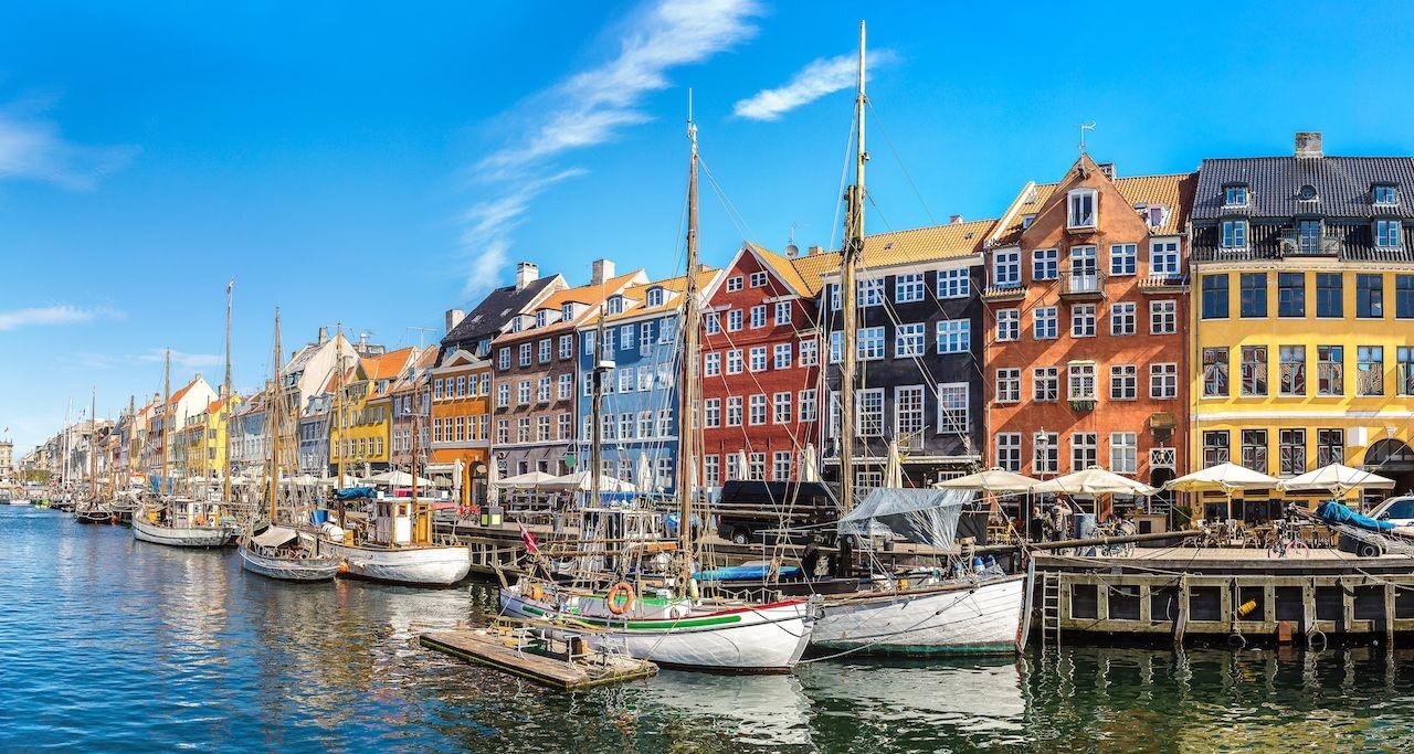 Nyhavn-Copenhagen.jpg