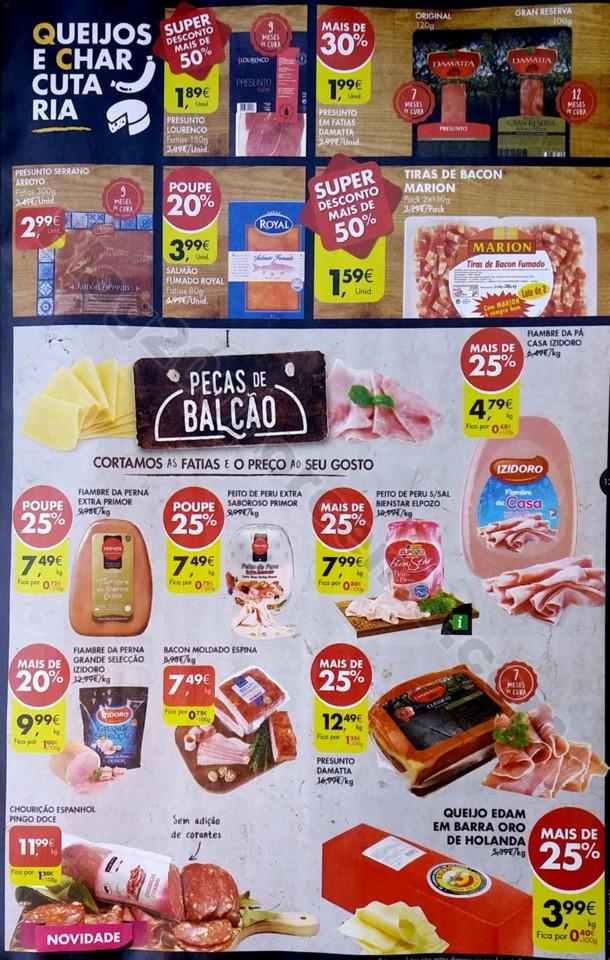 Pingo doce folheto 20 a 26 fevereiro_13.jpg