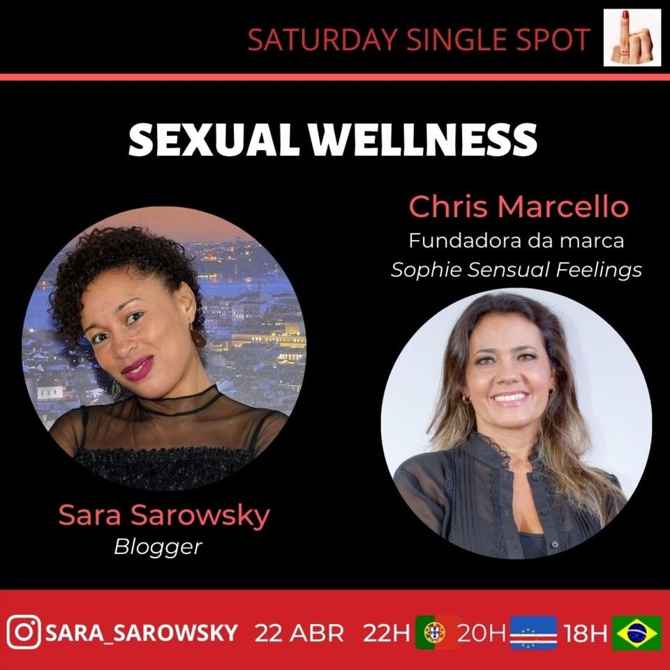 Sexual Wellness_Chris Marcello.jpg