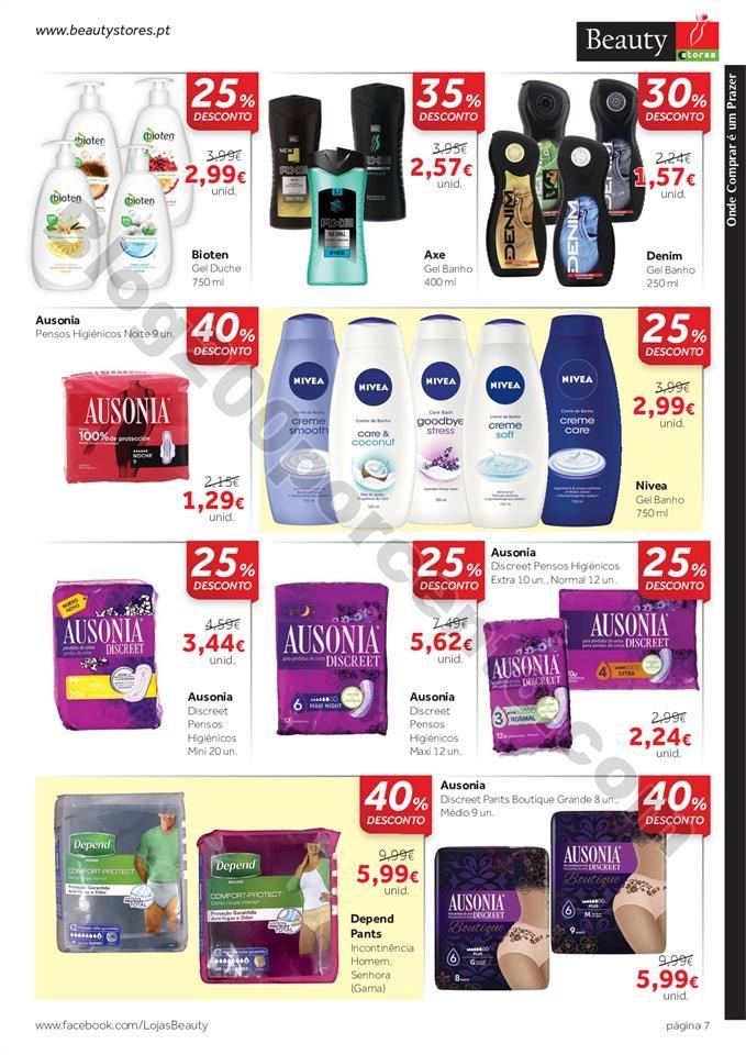 BeautyStores_16 de Julho a 25 de Agosto_006.jpg
