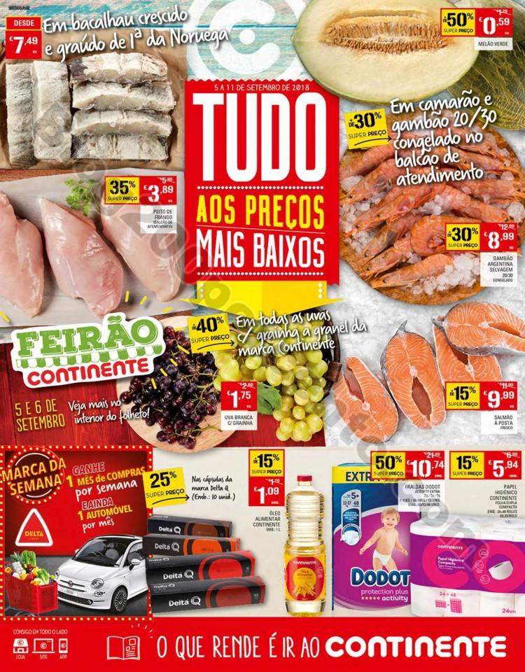 folheto_madeira_5_a_11_setembro_000.jpg