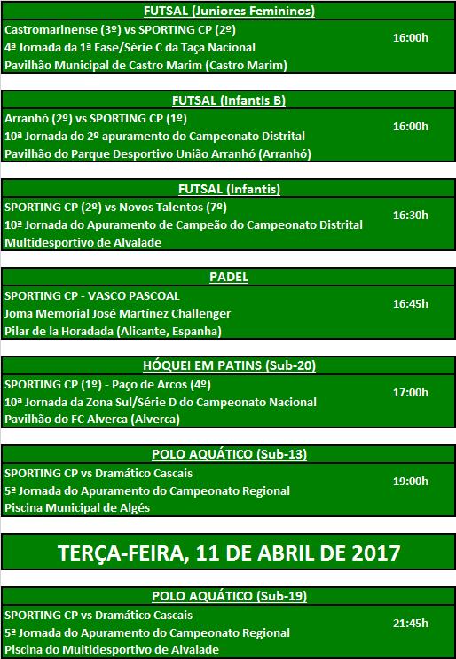Agenda 8.png