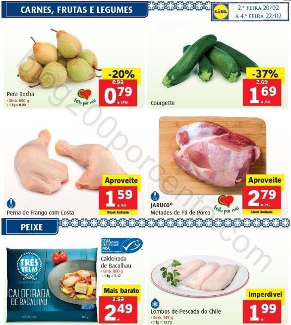 Promoções-Descontos-27250.jpg