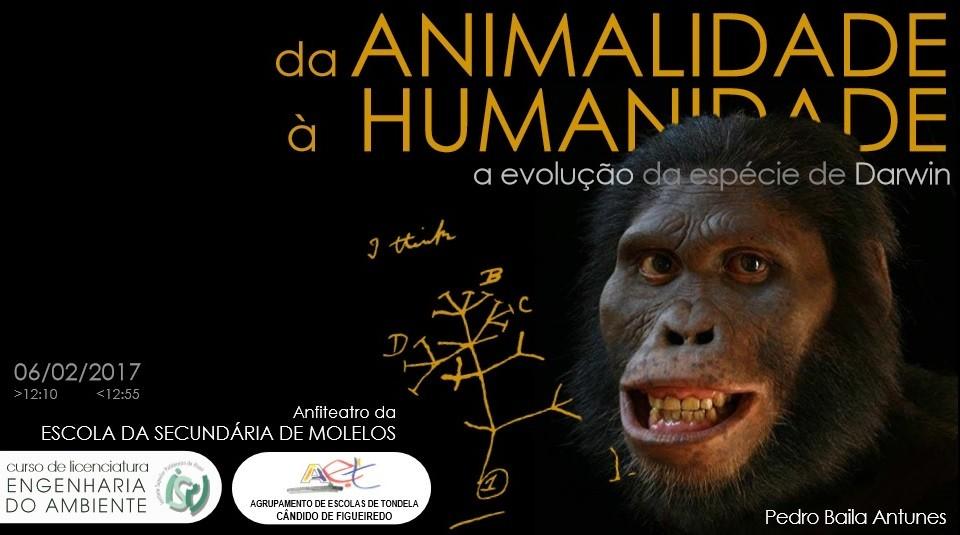 Humanidades.jpg