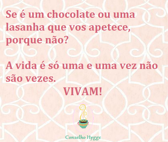 Conselho Hygge4.png