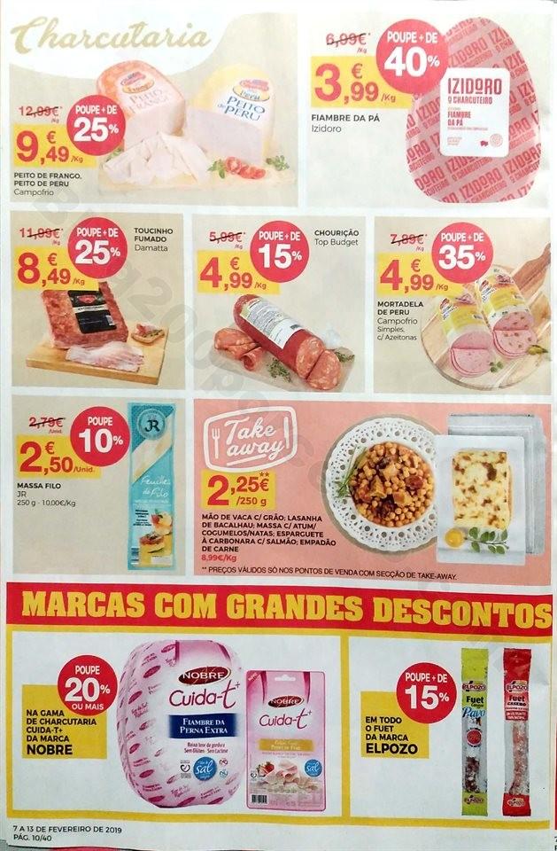 folheto Intermarche 7 a 13 fevereiro_10.jpg
