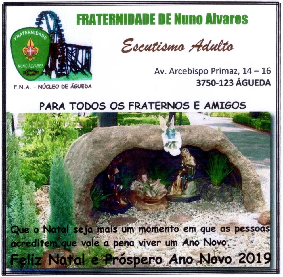 BOAS FESTAS NÚCLEO DE ÁGUEDA.jpg
