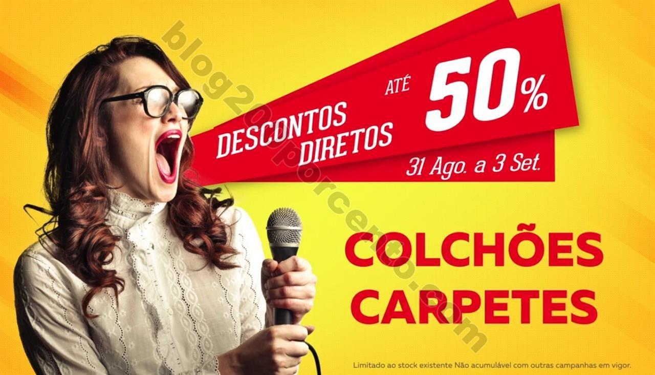 Promoções-Descontos-28852.jpg