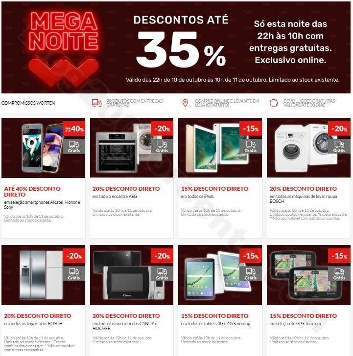 Promoções-Descontos-29197.jpg
