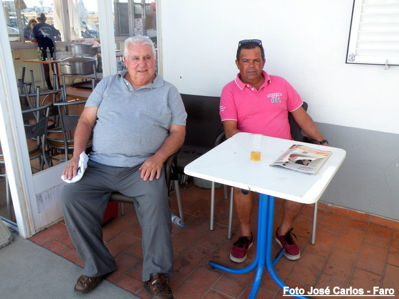 Derby Faro 2017 088.JPG
