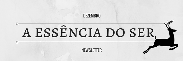Newsletter Dezembro_oficial.png