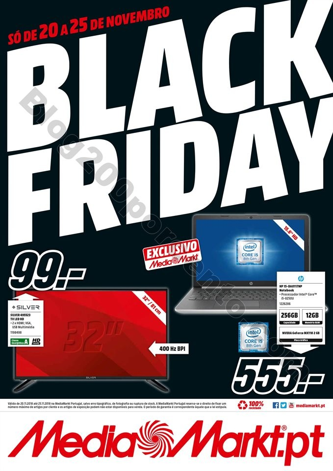 Antevisão Black Friday MEDIA MARKT p24.jpg