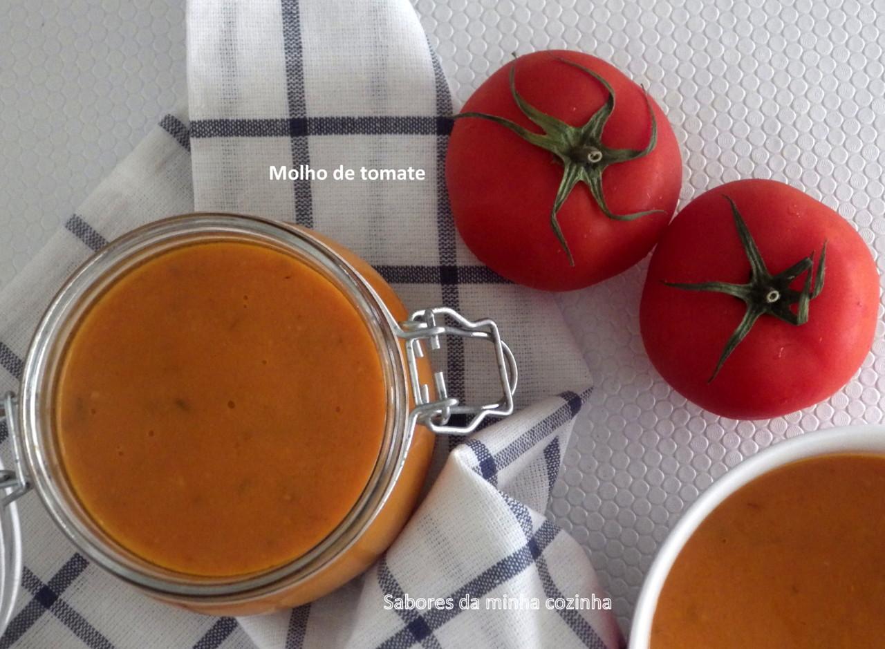 IMGP8709-molho de tomate-Blog.JPG
