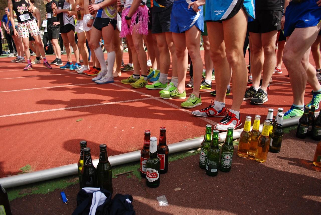 beer-mile.jpg