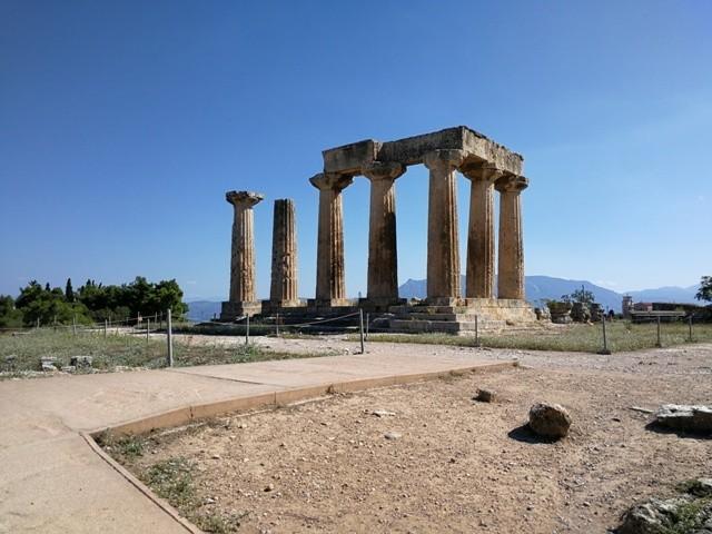 Corinto21.jpg