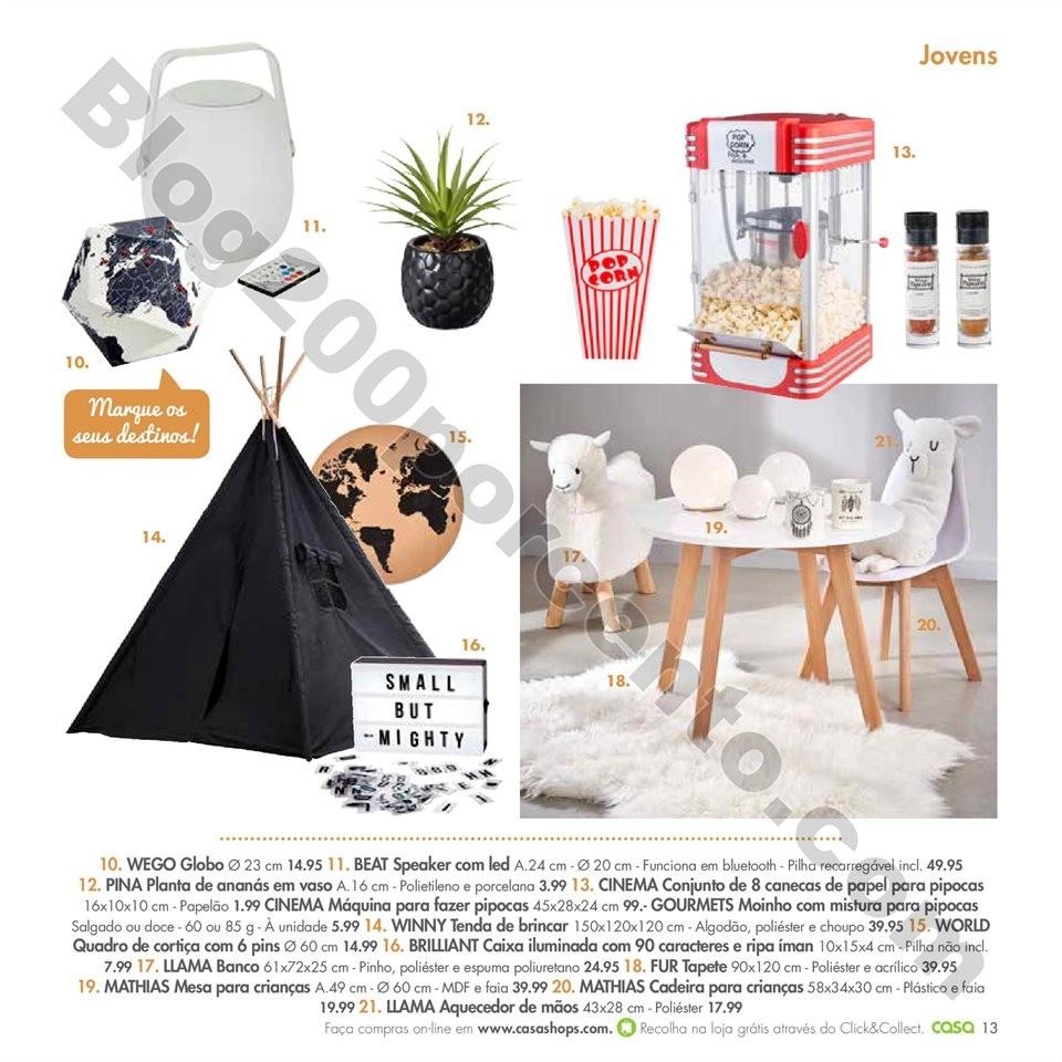 folheto natal ofertas CASA 2018 p13.jpg