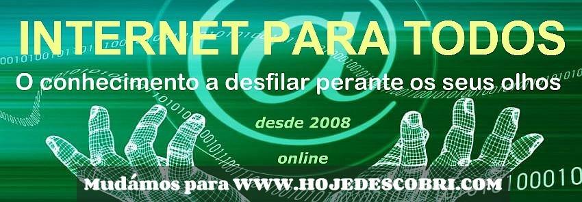9872368_T300V.jpg