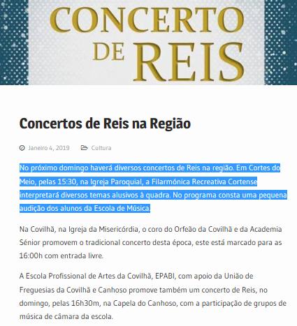 concerto de reis.png