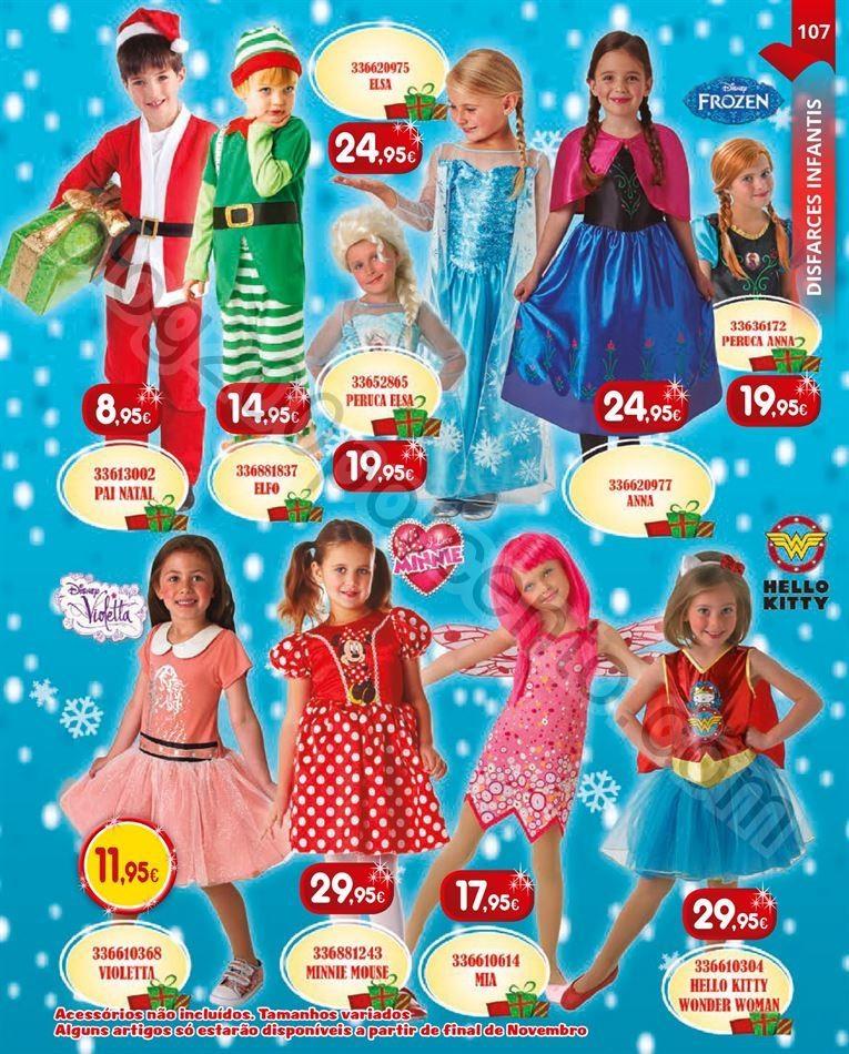 Centroxogo Brinquedos Natal 2016 107.jpg