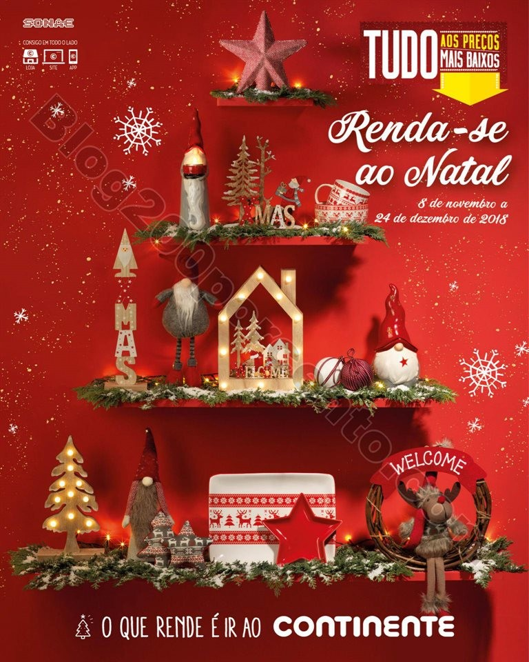 folheto natal 8 novembro a 24 dezembro p1.jpg
