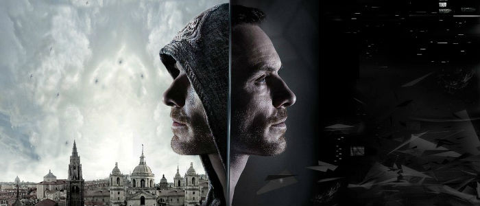 assassins-creed-banner.jpg