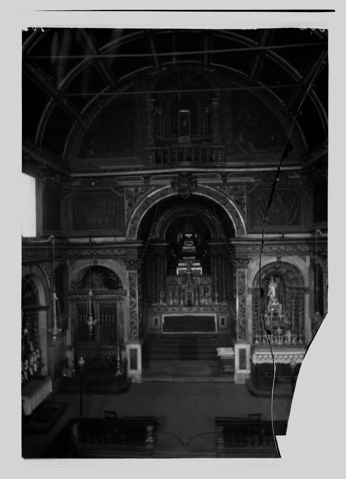 Interior da Igreja dos Anjos, 1907,.jpg