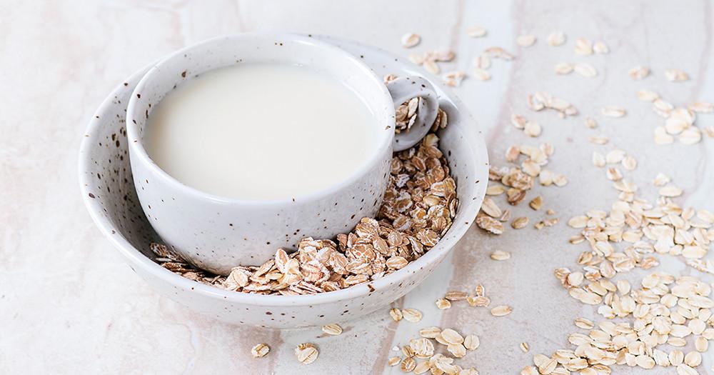 wide-oat-milk.jpg