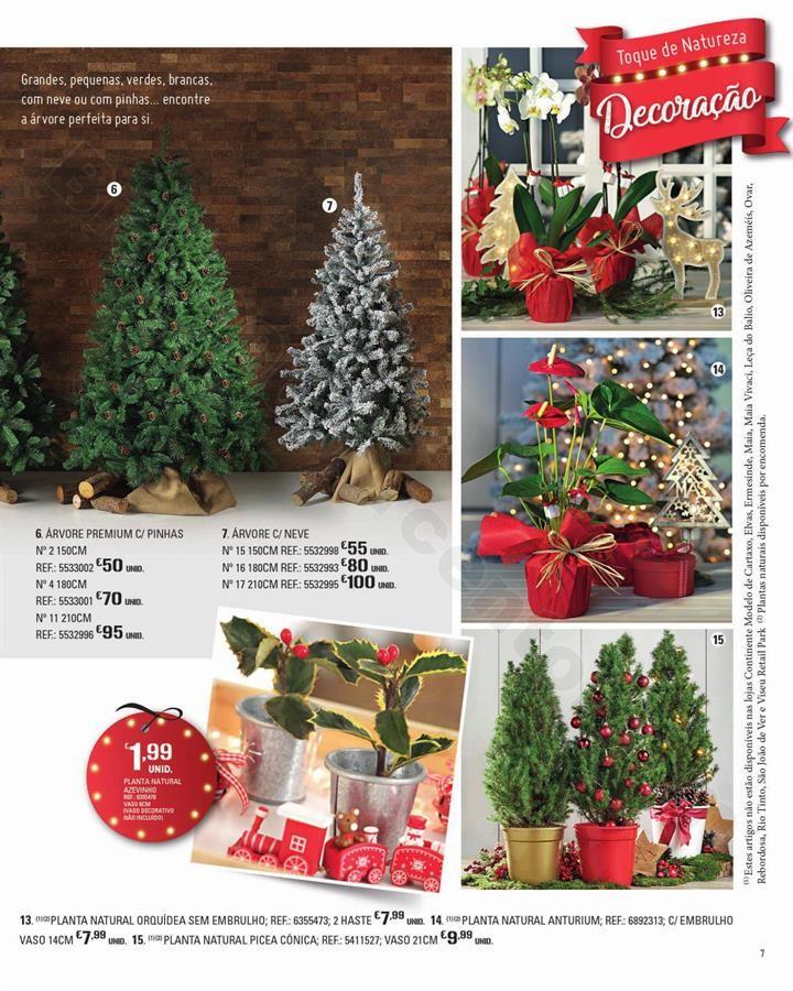 01 decoração natal 12 novembro a 24 dezembro p7.