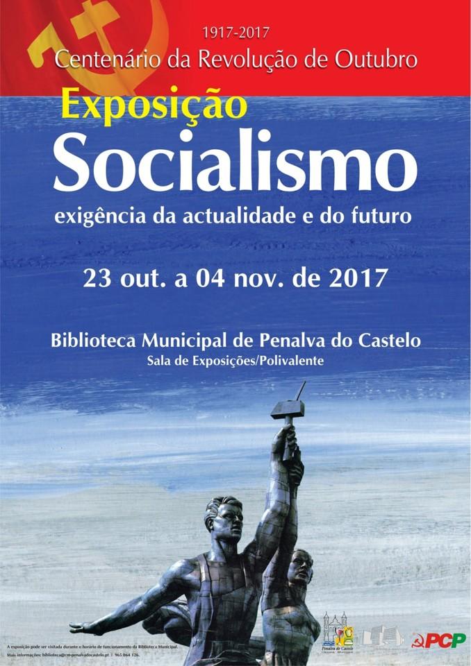 Expo centenário RO Penalva 2017.jpg
