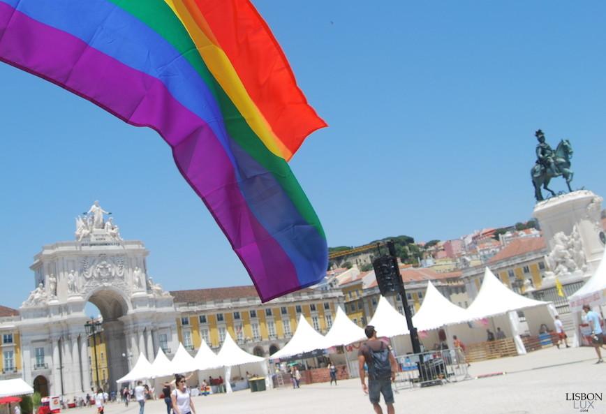 lisboa-gay-xxx.jpg