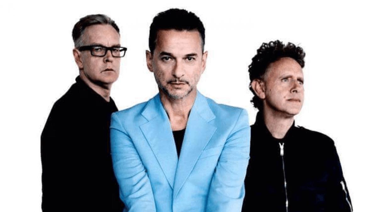 Depeche Mode foto.png