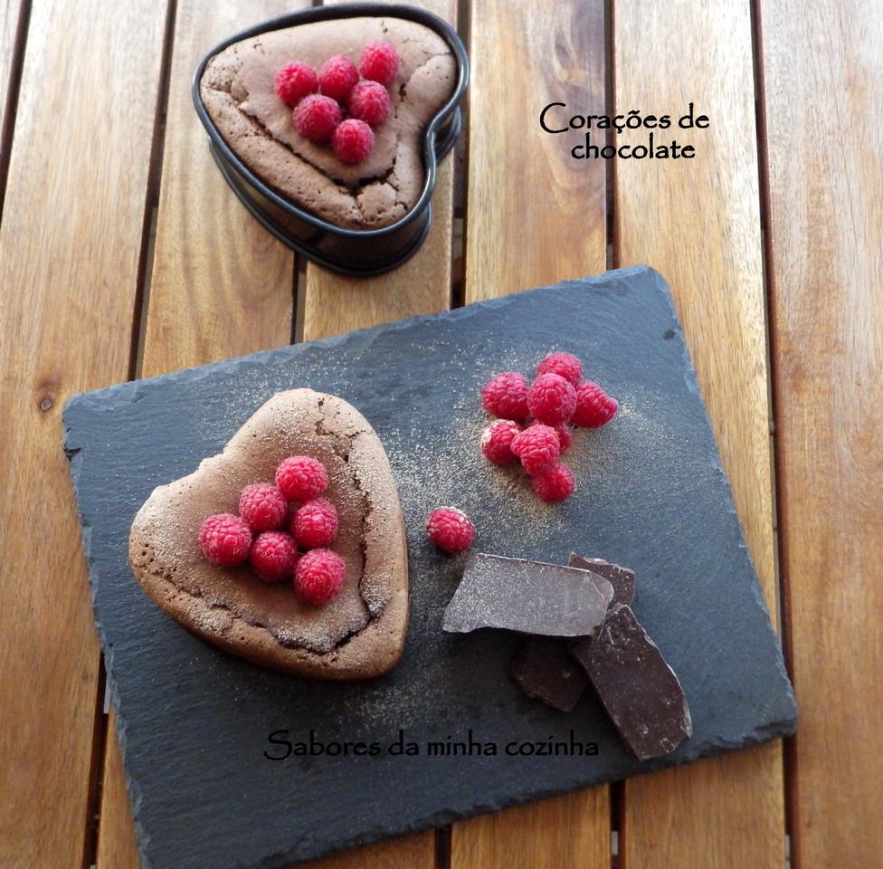 IMGP5664-Corações de chocolate-Blog.JPG