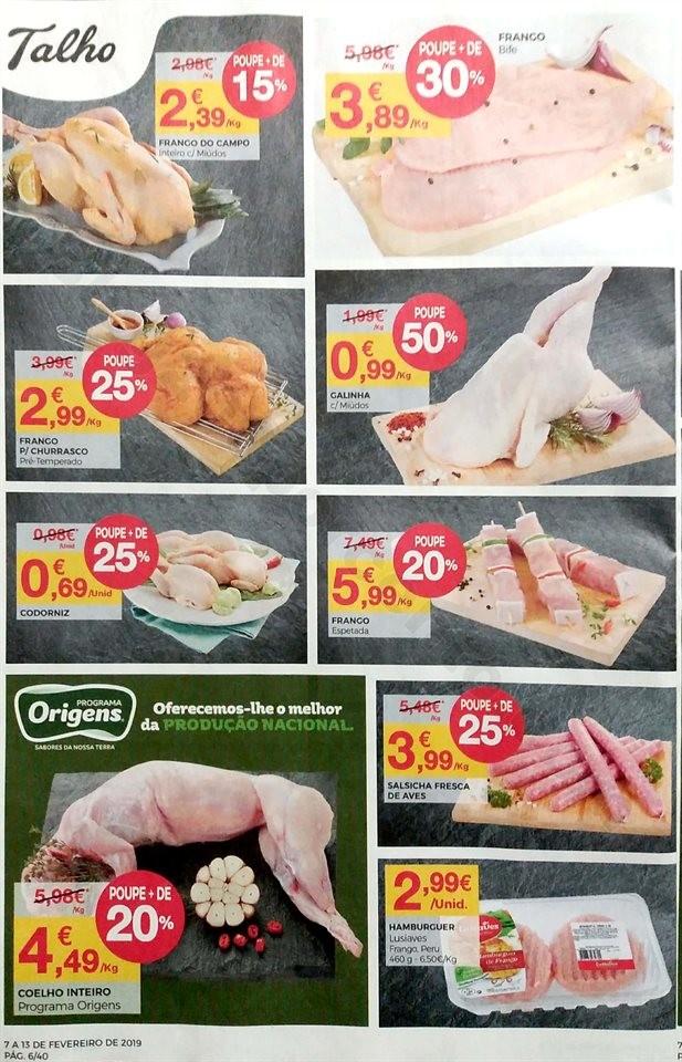 folheto Intermarche 7 a 13 fevereiro_6.jpg
