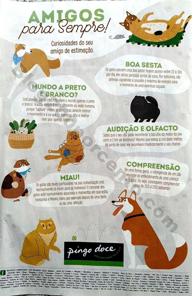 folheto pingo doce pets de 15 a 28 outubro_12.jpg