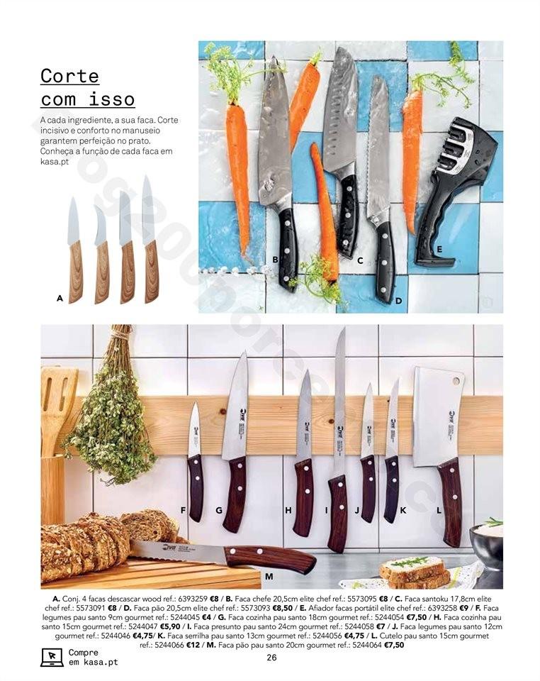 catalogo primavera verao kasa_013_1.jpg