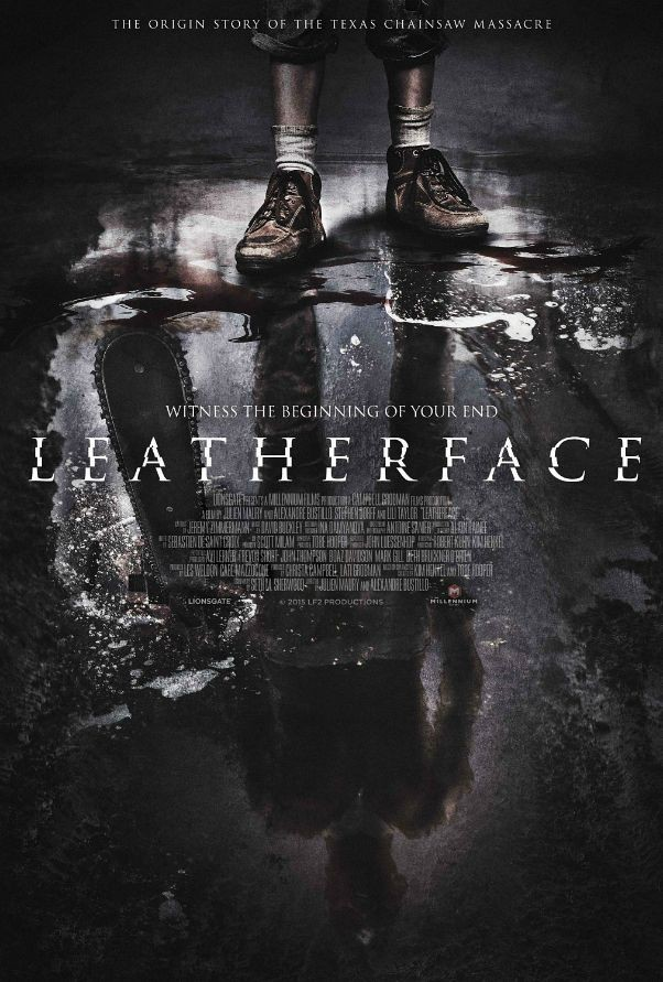 leatherface-poster.jpg