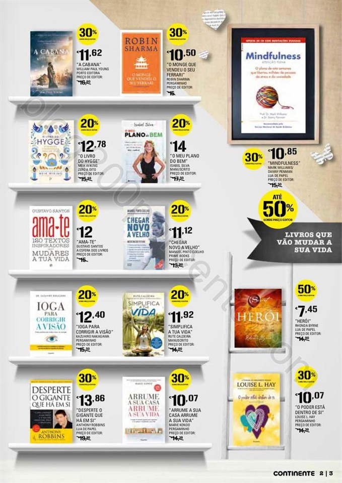 Mercado do livro p3.jpg