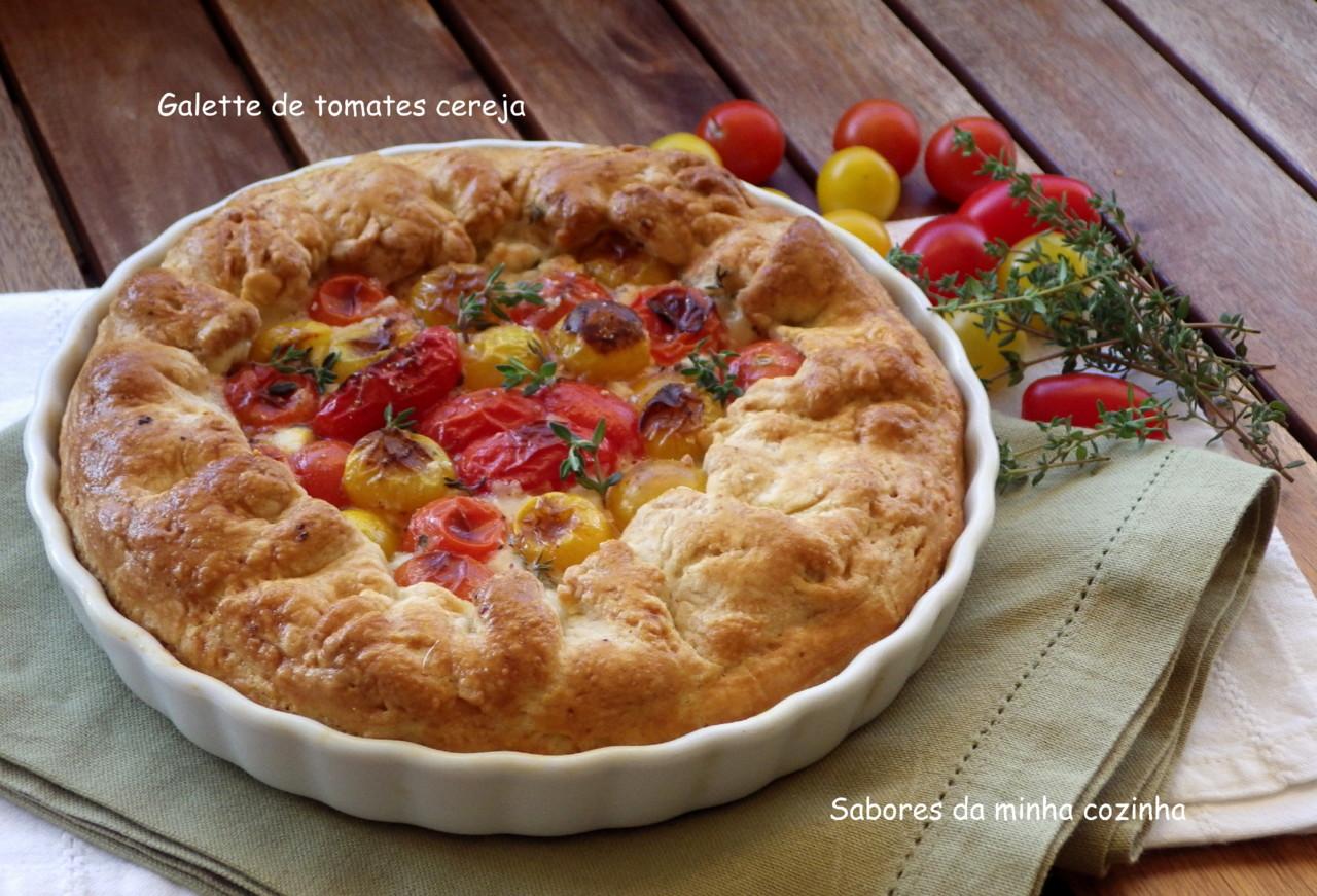IMGP8210-Galette de tomates cereja-Blog.JPG