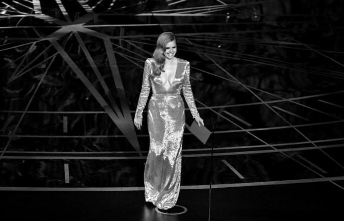 oscars-2017-backstage21.jpg