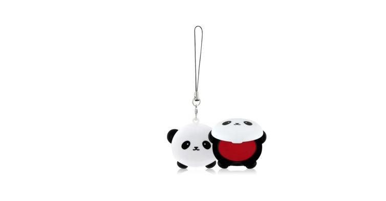 balm panda