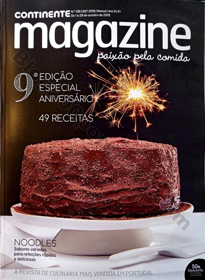 magazine aniversário outubro_1.jpg