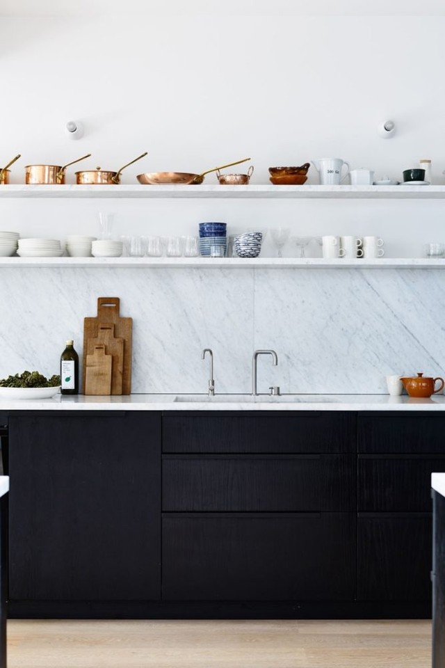 Modern-Marble-Kitchen-667x1000.jpg