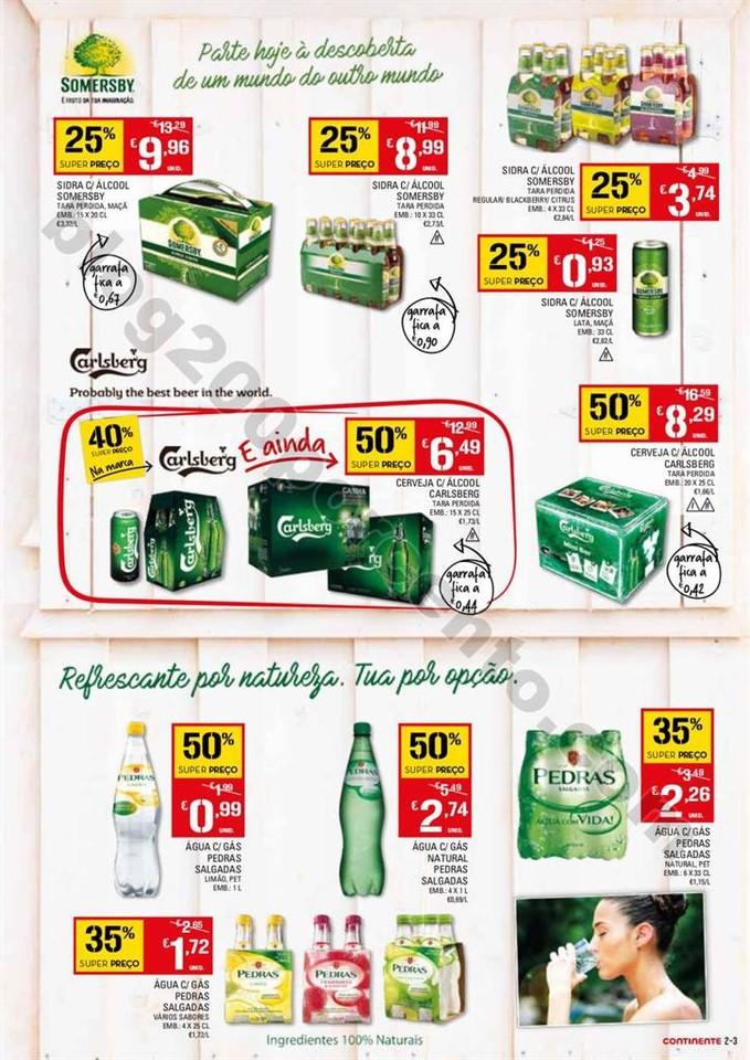 bebidas 3.jpg