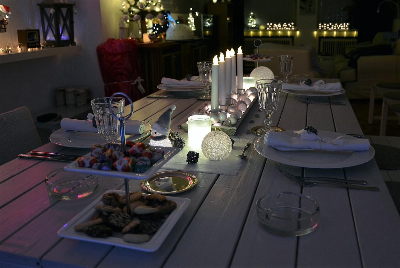 mesa natal 2.jpg