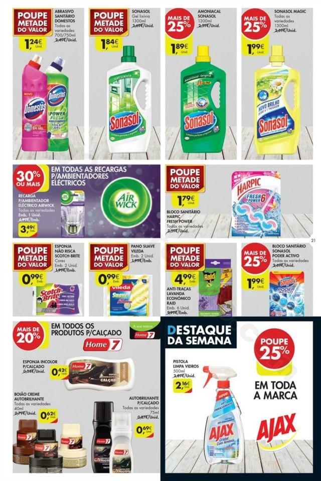 Folheto Pingo Doce Super 14 a 20 novembro p21.jpg