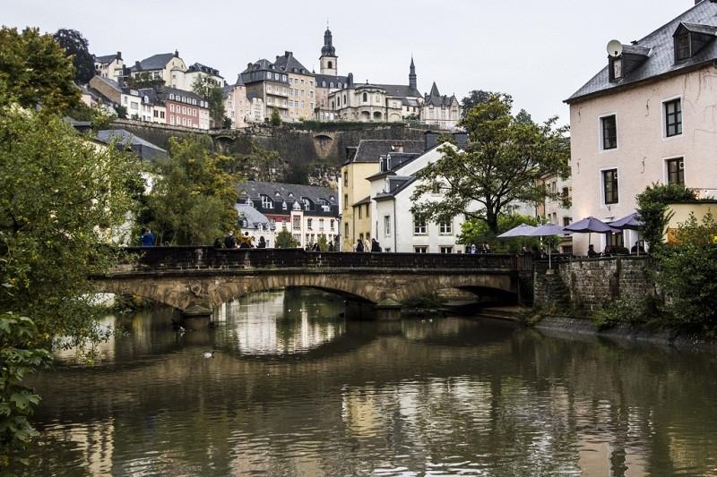 Luxembourg.jpg